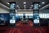 IWCE's Priority Lounger (iwceexpo) Tags: event lasvegas nv us usa iwce expo iwceexpo tradeshow communications tecnology wireless 2017 criticalcommunications