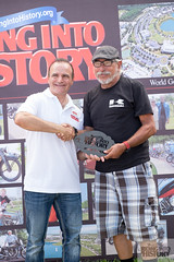 RIH Award Win-60