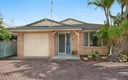 6/17a Beach Street, Yamba NSW