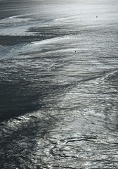 Bells Beach,  June 2017 005 (Graeme Butler) Tags: waves travel rocks nature landscape coast clouds beaches victoria australia
