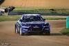 Mazda RX8 (11) (Steinar Stokke) (tbtstt) Tags: world rallycross championship round 4 mettet circuit jules tacheny belgium 2017