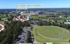 Lot 3102, Macarthur Heights,, Campbelltown NSW