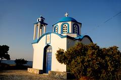 Analipsi Chapel in Gialiskari, Ikaria / Greece (ANJCI ALL OVER) Tags: greece greekislands ikaria aegean ελλάδα ελληνικάνησιά ικαρία αιγαίο northaegean