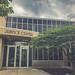 Carver County Justice Center, Minnesota