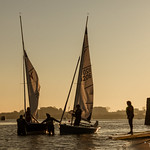 Setting Sail thumbnail