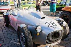 Oldenburger Classic Days - City Grand-Prix-12