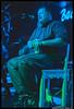 Big-B-NE-Last-Words-Luck-Factor-Zero-BBB-Backstage-Bar-Billiards-Las-Vegas-PhotoFM-2017-002 (Fred Morledge) Tags: bigb nelastwords luckfactorzero bbbbackstagebarbilliards livemusic lasvegasmusicscene las vegas music scene live bbb backstagebarandbilliards concert photography concertphotographs hiphop rock rappers onstage crowd mosh pit luck factor zero guitar drums downtown fremont east fremontstreet fredmorledge photofmcom photofm 2016