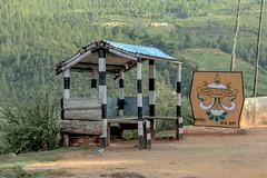 IMG_0306 (Tarun Chopra) Tags: bhutan canoneosm5 gangsofduster
