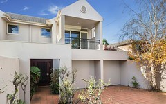 5A Hall St, Brighton VIC