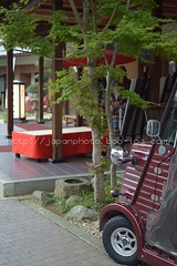 (finalistJPN) Tags: greentea restspace maccha lounge garden path retro discoverychannel discoverjapan tripadvisor traveljapan japanguide japanphoto sunday afternoon teabreak stockphoto