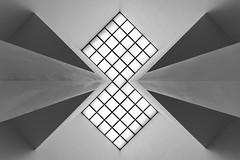> < (Blende1.8) Tags: cubistic kubistisch kubismus minimalism minimalismus interior indoor indoors architecture architektur symmetry symmetrie geometrisch geometry geometric wide wideangle ultraweitwinkel weitwinkel sigma1224mmhsmii nikon d750 museum museuminselhombroich carstenheyer monochrome mono monochrom schwarz weiss bw building gebäude abstract