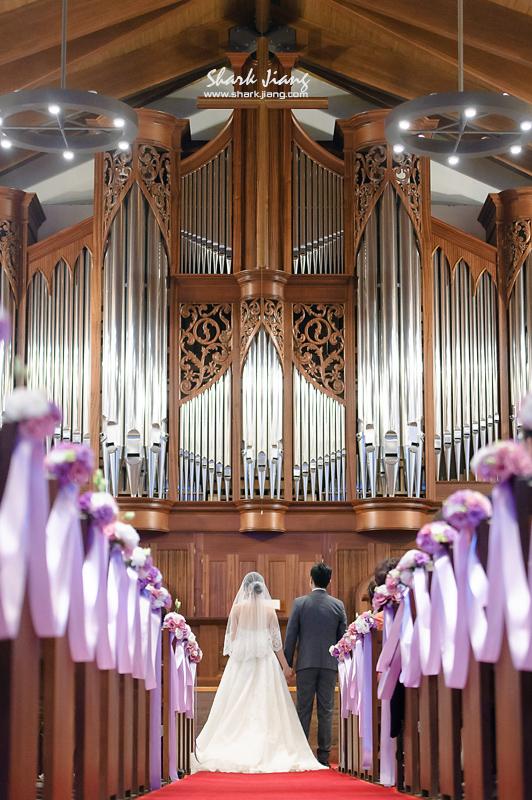 婚攝,大稻埕教會婚禮,教堂婚禮,婚禮紀錄,婚禮攝影