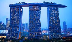 IMG_0357 (AndyMc87) Tags: sands hotel infinity roof singapore singapur skyline foggy city asia top bar ilumination blue hour canon eos 6d 2470 l marina bay travel holiday