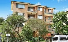 10/61 Wentworth Street, Randwick NSW