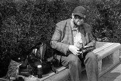 «Retro Mood and Old Soviet Film» (Andrey  B. Barhatov) Tags: mood abb moscow russia portrait retro moscowwalks gorkypark blackandwhiteonly bnwfilm blackandwhite bnwmood bnw bwfp artinbw monochrome monotone bw cityandpeople ru 2017 analoguephotography analogphoto lomography analog filmtype135 film filmfilmforever filmoriginal filmmood filmisnotdead filmphotography filmphoto barhatovcom grain grunge retromood oldcamera svema svema64 svema65 russianfilm sovietfilm expiredfilm overduefilm pentaxmz7 pentaxart pentax pentaxfa80320mm smcpentaxfa80320mmf4556 россия москва портрет паркгорького свема пленка фотопленка просрочка свема64 стараяфотопленка сам лица face faces smcpfa80320mmf456