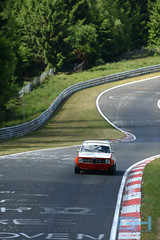 BMW  Nürburgring Classic 2017  GH7_3365 (Gary Harman) Tags: bmw long track hohe acht gary harman garyharmancouk garyharman gh gh4 gh5 gh6 gh7 nikon pro photographer nürburgring race car germany d800