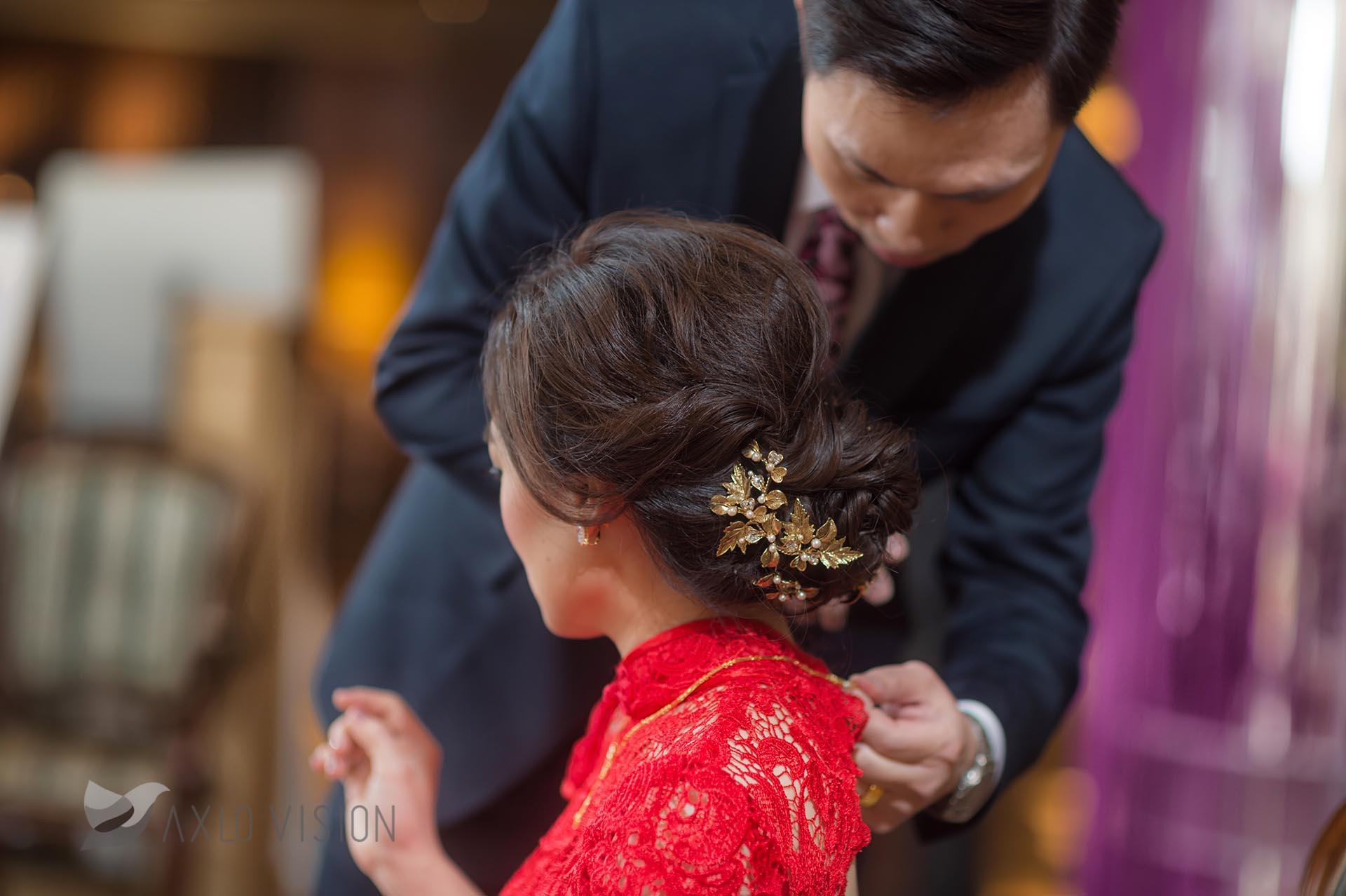 WeddingDay20170401A_063
