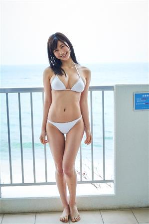 小倉優香 画像25