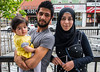 AGD_8506 (RaspberryJefe) Tags: canada2017 canadians kitchenerwaterloo muslims syrians