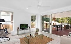 16 Howell Avenue, Port Macquarie NSW