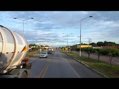 Sem regras. Alto Alegre do Maranhão (portalminas) Tags: sem regras alto alegre do maranhão