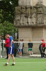 IMGP2072 (grun.berger) Tags: xv mistrzostwa w piłce ulicznej bezdomnych środowisk trzeżwościowych zielonej górze zielonagóra poland pologne polen polonia polska piłka mecz