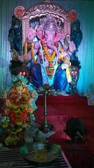 20160915_115006 (bhagwathi hariharan) Tags: ganpati ganesh ganpathi ganesha ganeshchaturti ganeshchturthi lordganesha god lord nalasopara nallasopara mumbai sarvajanik utsav