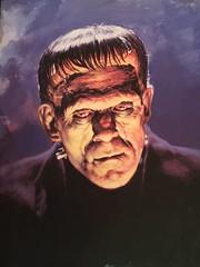 "Universal Studios, Florida: Frankenstein's Monster • <a style=""font-size:0.8em;"" href=""http://www.flickr.com/photos/28558260@N04/34701466716/"" target=""_blank"">View on Flickr</a>"