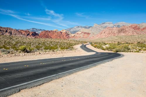 Nevada_BasvanOort-28