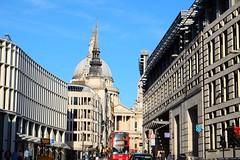 LOM 179 (newnumenor) Tags: london uk england