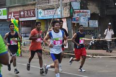 marathon-2013-0011