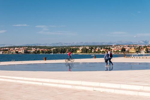 Zadar_BasvanOort-53