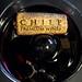 Chile - Premium Wines