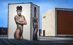 Breda Photo 2016 [wim g]