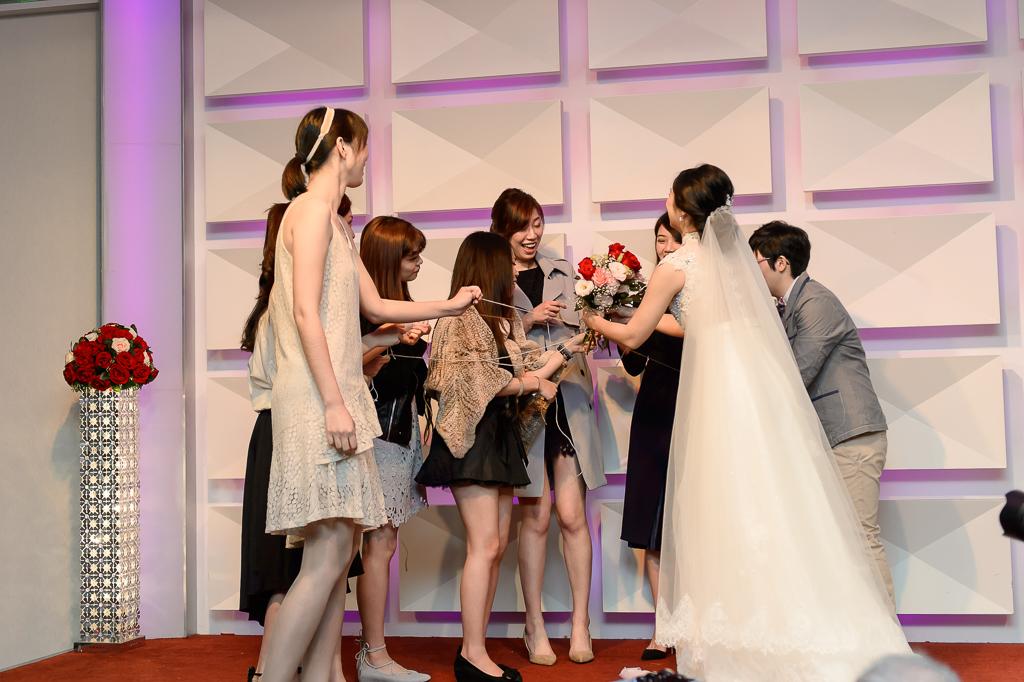 婚攝小勇,小寶團隊, 自助婚紗, 婚禮紀錄,內湖臻愛,台北婚攝,wedding day-041
