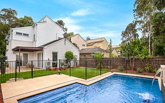 26 Popov Ave, Newington NSW