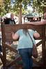 20170521-085.jpg (ctmorgan) Tags: fresno california unitedstates fresnopiratefestival pirate festival stocks pillory womanindistress