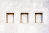 Three (Kevin R Thornton) Tags: d90 nikon travel three parikia mediterranean greece wall architecture abstract paros egeo gr