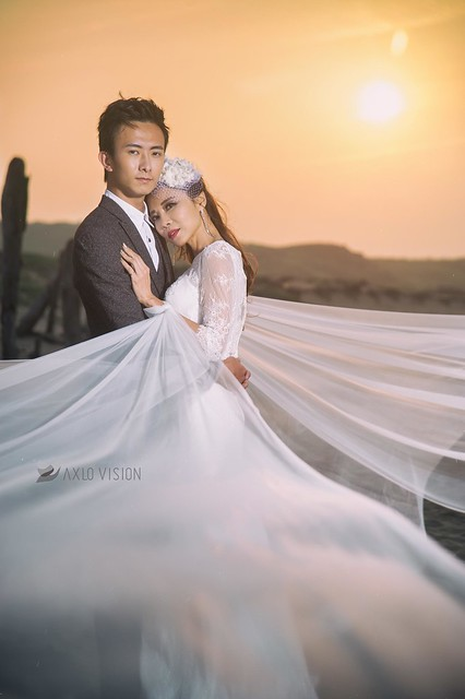 PreWedPhotos2017_087