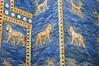 2017_Berlin_5385 (emzepe) Tags: 2017 május tavasz germany alemagne deutschland németország saksa berlin museum island insel museuminsel múzeum sziget múzeumsziget musée pergamon pergamonmuseum ishtar gate بوابة عشتار دروازه ایشتار babylon istár kapu babiloni babilon mezopotámia mezopotámiai