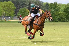 a JON_2791 (bajandiver) Tags: raf cranwell polo tournament bajandiver