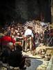A Barricada 1781