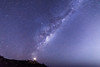 The Lighthouse (Boazng) Tags: barrenjoey lighthouse astro astrophotography milky way