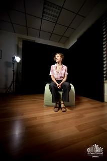 Interview Carine Tardieu