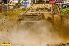 Autocross_2F_MM_AOR_0028