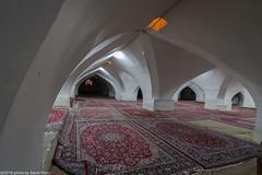 Iran 2016 (Pucci Sauro) Tags: persia isfahan iran mediooriente