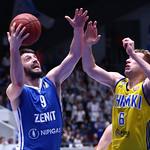 zenit_khimki_ubl_vtb_ (34)