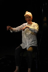DSC_5293 (Peter-Williams) Tags: brighton sussex uk fringe festival warren theatre drama entertainment purged