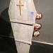 El teatre de Dúo fàcil també estarà present al Festival 25+1. Crèdit: Dúo Fàcil.