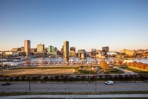 Baltimore_BasvanOort-49